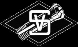 1930s SV logo1