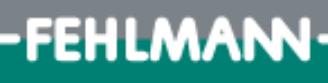 Fehlmann logo Lrg