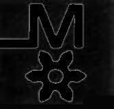 MikronlogoLrg
