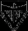 Tripan logo