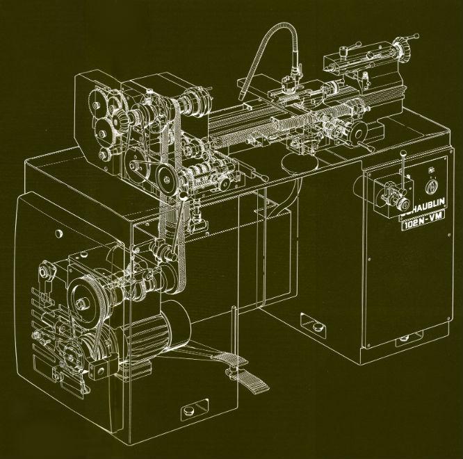 102N-VM-kinematic