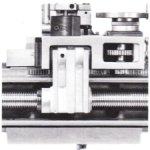 102N-VM-leadscrew