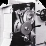 102N-VM-screw-cutting