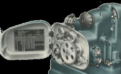 102VM-screw-cutting1