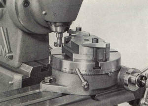 F75-rotary