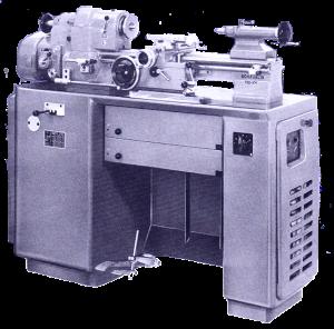 SV102-VM1