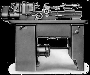 SV120-VM-1930s