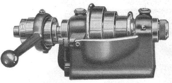 SV70headstock1
