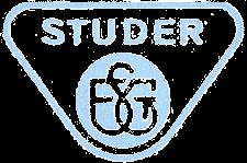 StuderLogo