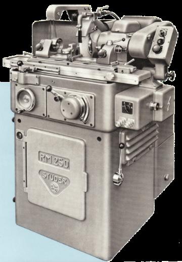 StuderRM250-59