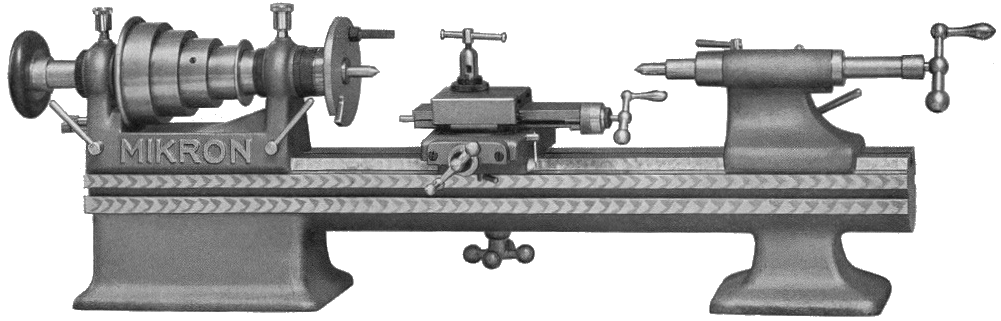 T90bench