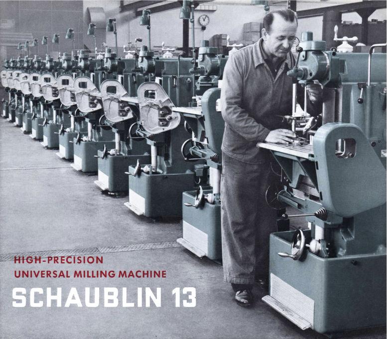 SV13-assembly1