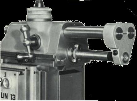 SV13-overarm
