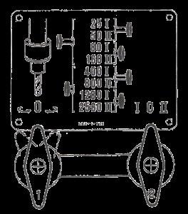 UB2-speedcontrol
